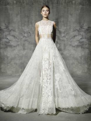 ATOCHA_1_yolancris_romantic_couture_dress_wedding_barcelona_bridal_gown_novia_vestido