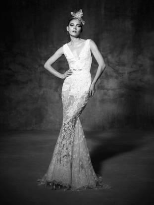ODENA_1_yolancris_couture_dress_wedding_high_end_barcelona_bridal_gown_vestido (2)