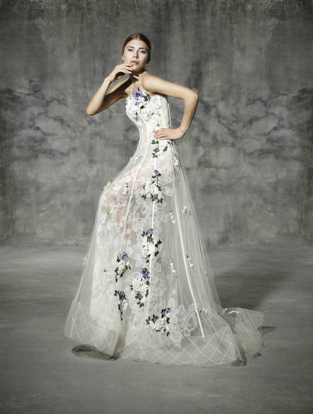 ROURE_0777_yolancris_romantic_couture_dress_wedding_barcelona_bridal_gown_novia_vestido