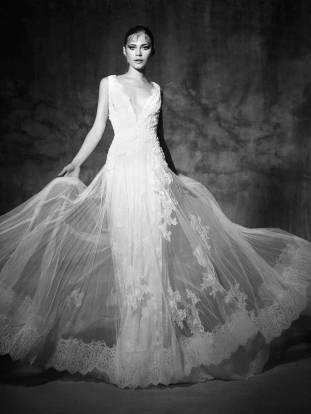 TOLOSA_1_yolancris_couture_dress_wedding_high_end_barcelona_bridal_gown_vestido (2)