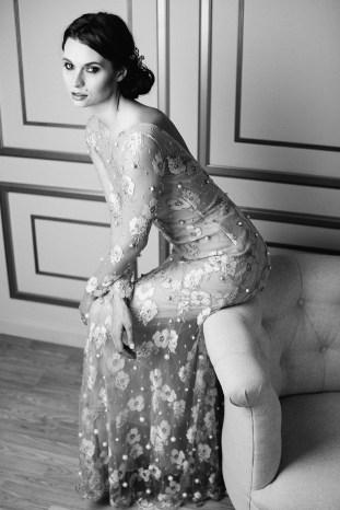 Modern-Love-San-Francisco-Wedding-Photography-Fashion-Editorial-30