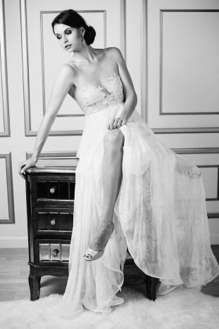 Modern-Love-San-Francisco-Wedding-Photography-Fashion-Editorial-31