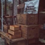 アンティーク,レトロ,ヴィンテージ,古道具,骨董,家具,照明,雑貨,西荻,西荻窪,アンティーク買取,アンティーク買い取り,アンティーク販売,ノースウェストアンティークス