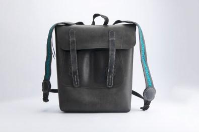 N&N Backpack Laptop bag