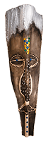 Nduna 68x200pix