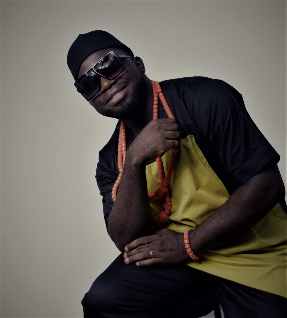 Discography of Benza B, a Cameroonian star based in South Africa