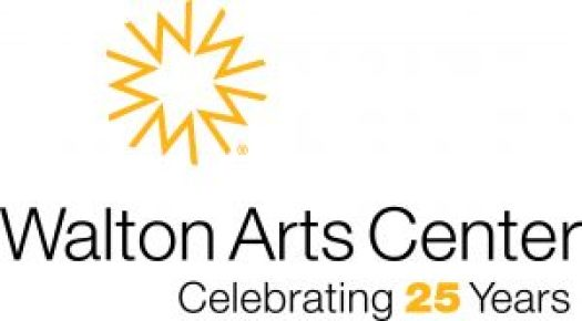 Walton Arts Center, 10x10, 10x10 art series, third coast percussion, reedit, reeditclari.net