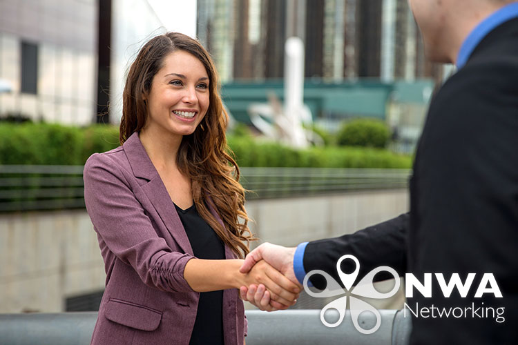 6 Rookie Networking Mistakes (And How To Fix Them)