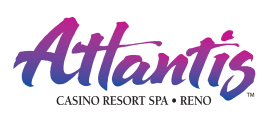atlantis_logo_color