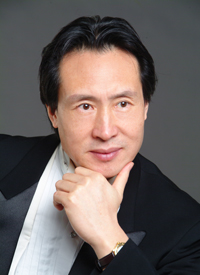 Dieter Cui