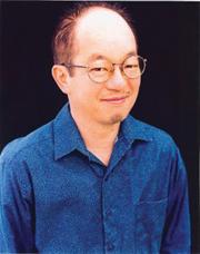 Deems Tsutakawa