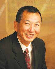 Marcus Tsutakawa
