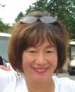 Susan Oki