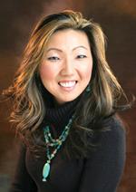 InterIm Executive Director Hyeok Kim