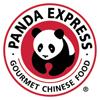 https://i2.wp.com/nwasianweekly.com/wp-content/uploads/2010/29_04/panda_logo.jpg