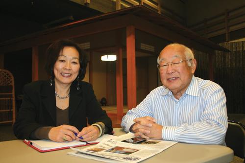 https://i2.wp.com/nwasianweekly.com/wp-content/uploads/2011/30_47/names_hobeiuchi.JPG?resize=500%2C333