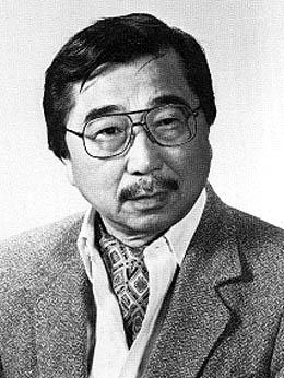 https://i2.wp.com/nwasianweekly.com/wp-content/uploads/2012/31_03/front_com_hirabayashi.JPG?resize=260%2C346
