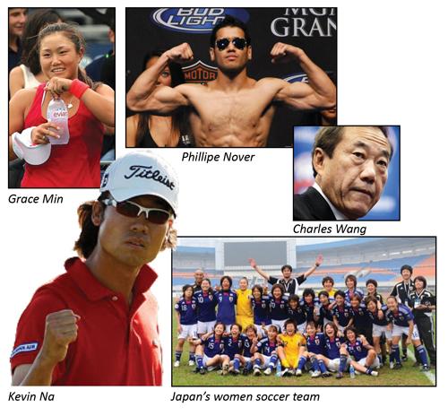 https://i2.wp.com/nwasianweekly.com/wp-content/uploads/2012/31_03/sports1.jpg
