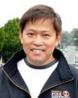 https://i2.wp.com/nwasianweekly.com/wp-content/uploads/2012/31_16/chan.jpg?resize=114%2C143