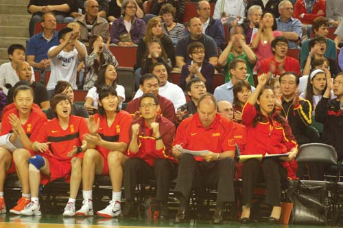 https://i2.wp.com/nwasianweekly.com/wp-content/uploads/2012/31_21/blog_basketball1.jpg?resize=500%2C332