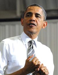 https://i2.wp.com/nwasianweekly.com/wp-content/uploads/2012/31_21/world_obama.jpg?resize=200%2C259