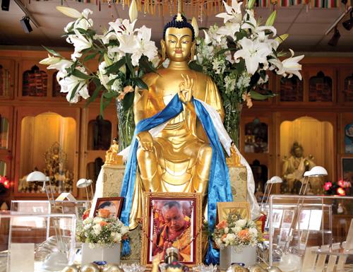 https://i2.wp.com/nwasianweekly.com/wp-content/uploads/2012/31_33/com_buddha1.jpg?resize=500%2C385