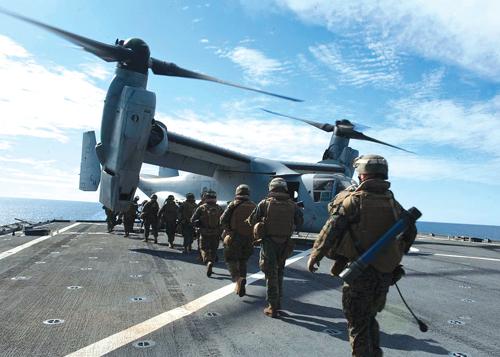 https://i2.wp.com/nwasianweekly.com/wp-content/uploads/2012/31_38/world_osprey.jpg?resize=500%2C357