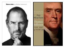 https://i2.wp.com/nwasianweekly.com/wp-content/uploads/2012/31_51/blog_books.jpg