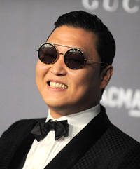 https://i2.wp.com/nwasianweekly.com/wp-content/uploads/2012/31_51/world_psy.jpg?resize=200%2C241