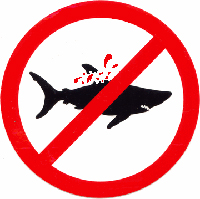 https://i2.wp.com/nwasianweekly.com/wp-content/uploads/2013/32_03/nation_shark.jpg