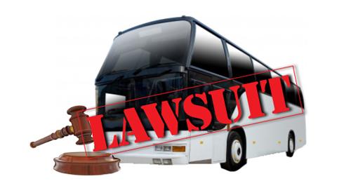 https://i2.wp.com/nwasianweekly.com/wp-content/uploads/2013/32_05/com_lawsuit.jpg?resize=500%2C278