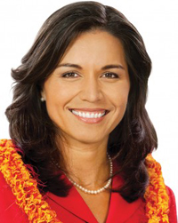 https://i2.wp.com/nwasianweekly.com/wp-content/uploads/2013/32_06/nation_tulsi.jpg?resize=200%2C251