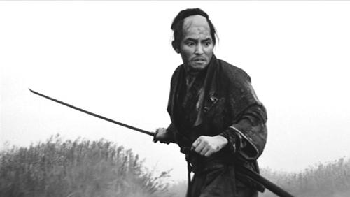 https://i2.wp.com/nwasianweekly.com/wp-content/uploads/2013/32_20/movies_samurai2.jpg