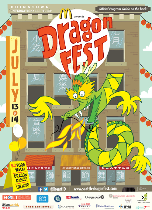 https://i2.wp.com/nwasianweekly.com/wp-content/uploads/2013/32_29/front_dragonfest1.jpg