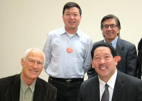 https://i2.wp.com/nwasianweekly.com/wp-content/uploads/2013/32_31/mayoral_harrell.JPG?resize=500%2C355