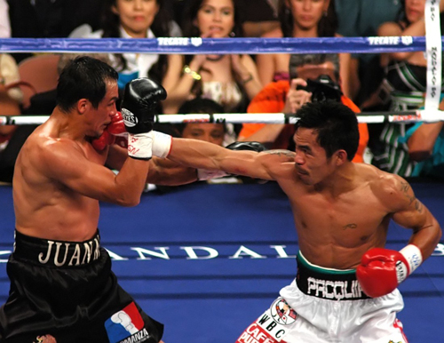 https://i2.wp.com/nwasianweekly.com/wp-content/uploads/2013/32_34/sports_pacquiao.jpg?resize=500%2C386
