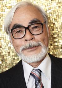 https://i2.wp.com/nwasianweekly.com/wp-content/uploads/2013/32_39/apop_miyazaki.jpg?resize=200%2C281