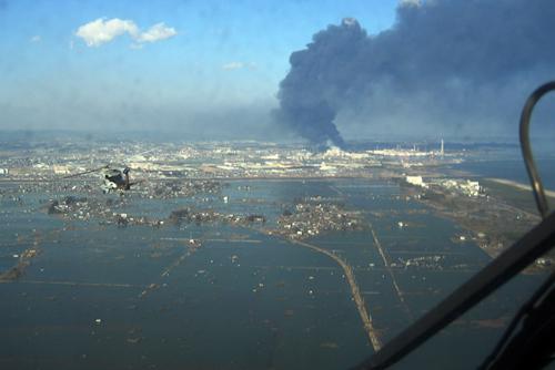 https://i2.wp.com/nwasianweekly.com/wp-content/uploads/2014/33_11/front_fukushima.jpg?resize=500%2C334
