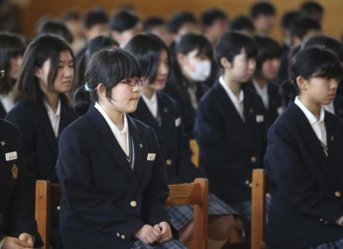 https://i2.wp.com/nwasianweekly.com/wp-content/uploads/2014/33_16/front_fukushima.jpg?resize=500%2C364