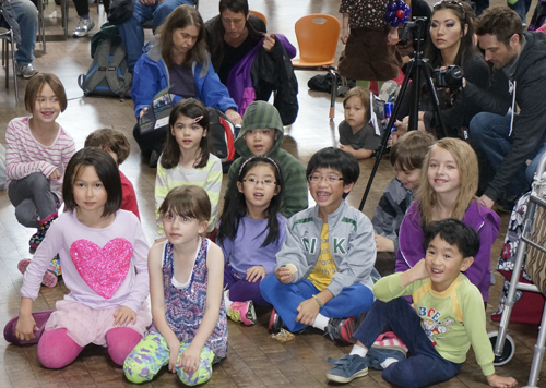 https://i2.wp.com/nwasianweekly.com/wp-content/uploads/2014/33_20/pictorial_kids.jpg?resize=500%2C356