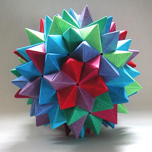 https://i2.wp.com/nwasianweekly.com/wp-content/uploads/2014/33_23/front_origami2.jpg?resize=500%2C500
