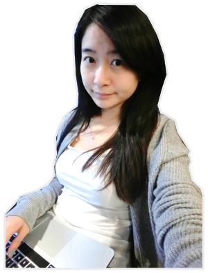 https://i2.wp.com/nwasianweekly.com/wp-content/uploads/2014/33_37/voices_jingyu.jpg