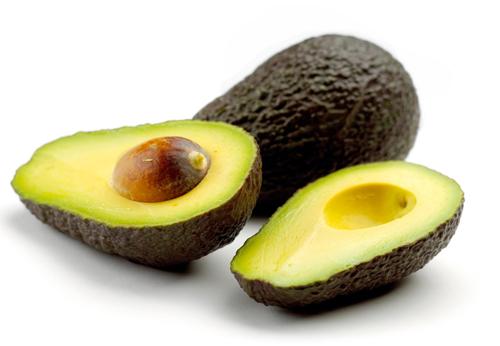 https://i2.wp.com/nwasianweekly.com/wp-content/uploads/2014/33_40/food_avocado.jpg