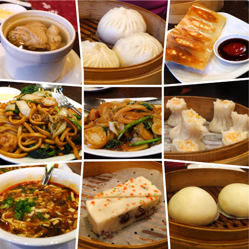 https://i2.wp.com/nwasianweekly.com/wp-content/uploads/2014/33_40/front_dintaifungfood.jpg?resize=500%2C500