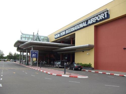https://i2.wp.com/nwasianweekly.com/wp-content/uploads/2014/33_41/travel_airport.JPG