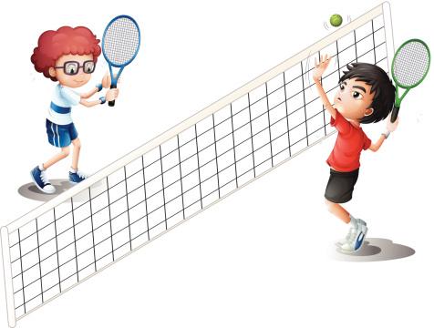 https://i2.wp.com/nwasianweekly.com/wp-content/uploads/2014/33_43/wayne_tennis.jpg
