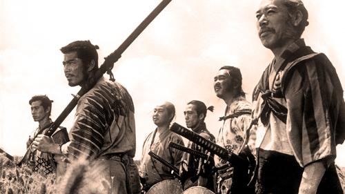 https://i2.wp.com/nwasianweekly.com/wp-content/uploads/2014/33_49/ae_samurai.jpg
