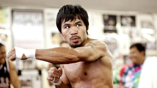 https://i2.wp.com/nwasianweekly.com/wp-content/uploads/2014/33_52/sports_pacquiao.jpg?resize=500%2C281