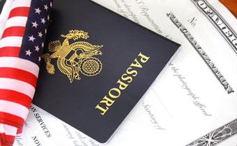 COM citizenship