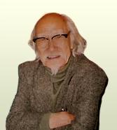 Director Seijun Suzuki